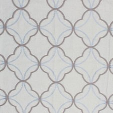 Mirage Decorator Fabric by RM Coco