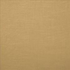 Hemp Decorator Fabric by Kasmir