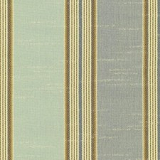 Blue Sky Decorator Fabric by RM Coco