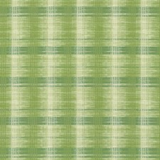 Aruba Decorator Fabric by Kasmir