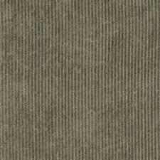 Alcapara Decorator Fabric by Robert Allen