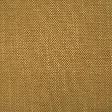 Amber Solid Decorator Fabric by Pindler