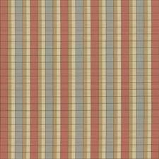 Fantasia Decorator Fabric by Kasmir