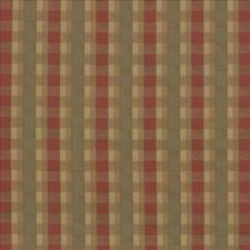 Pyracantha Decorator Fabric by Kasmir