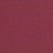 Carnation Decorator Fabric by Kasmir