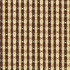Havana Decorator Fabric by RM Coco