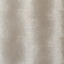 Mica Solids Decorator Fabric by Kravet