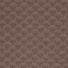 Pepper Decorator Fabric by RM Coco