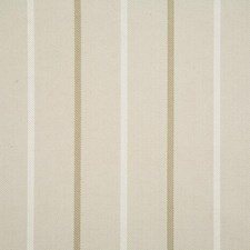 Chino Stripe Decorator Fabric by Pindler