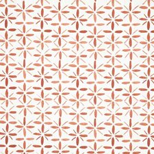 Clay Print Decorator Fabric by Pindler