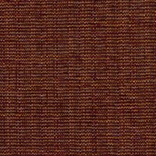 Chili Powder Decorator Fabric by RM Coco
