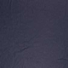 Slate Blue Decorator Fabric by RM Coco