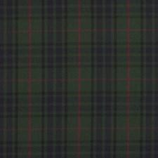 Green Decorator Fabric by Ralph Lauren