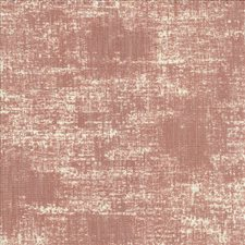 Blush Decorator Fabric by Kasmir