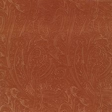 Cinnamon Decorator Fabric by Kasmir