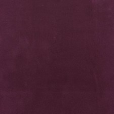 Aubergine Decorator Fabric by Kasmir
