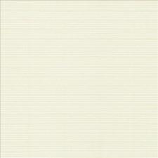 Sea Salt Decorator Fabric by Kasmir