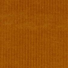 Marmalade Decorator Fabric by Robert Allen