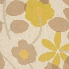 Mink Decorator Fabric by RM Coco