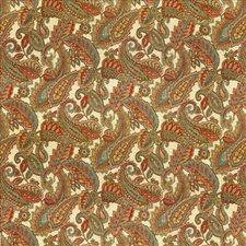 Fiesta Decorator Fabric by Kasmir