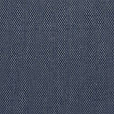 Carbon Decorator Fabric by Maxwell