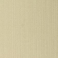 Tusk Decorator Fabric by RM Coco