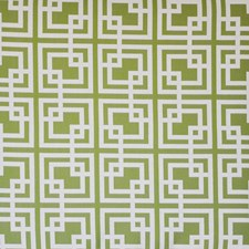 Green Decorator Fabric by Maxwell