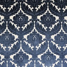 Notte Decorator Fabric by Maxwell