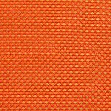 Capucine Decorator Fabric by Scalamandre