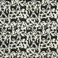 Domino Ethnic Decorator Fabric by Pindler