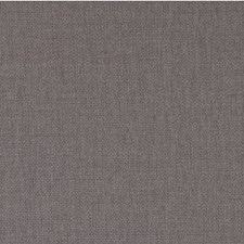 Thunder Solid Decorator Fabric by Kravet