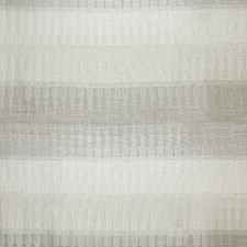Sterling Casement Decorator Fabric by Pindler