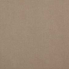 Sandstone Solid Decorator Fabric by Pindler