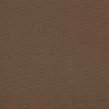Walnut Solid Decorator Fabric by Pindler
