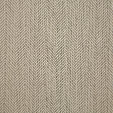 Ash Decorator Fabric by Pindler