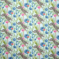 Spa Print Decorator Fabric by Pindler