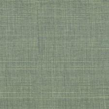 Avocado Decorator Fabric by Kasmir
