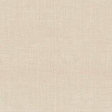 Sesame Decorator Fabric by Kasmir