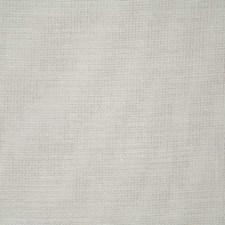 Haze Decorator Fabric by Pindler