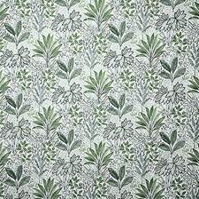 Fern Decorator Fabric by Pindler