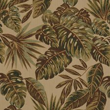 Multi Traditional Decorator Fabric by JF