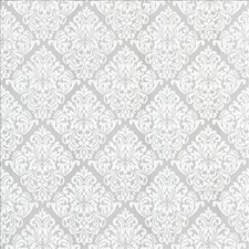Ivory Decorator Fabric by Kasmir