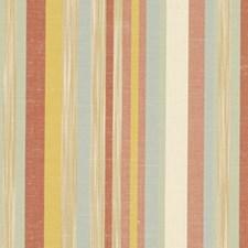 Capri Multi Decorator Fabric by Robert Allen