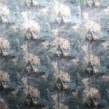 Sea Traditional Decorator Fabric by Pindler