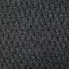 Flannel Solid Decorator Fabric by Pindler