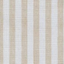 Rye Decorator Fabric by Kasmir