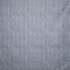 Pewter Contemporary Decorator Fabric by Pindler
