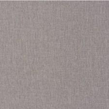 Mercury Solids Decorator Fabric by Kravet