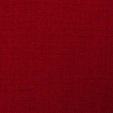Crimson Red Decorator Fabric by RM Coco