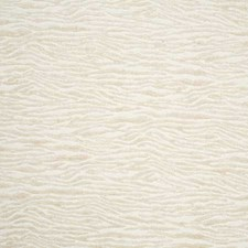 Cream Ethnic Decorator Fabric by Pindler